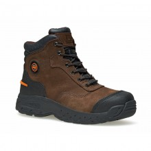 "Timberland PRO® Endurance #54567 Men's 6"" Alloy Toe"